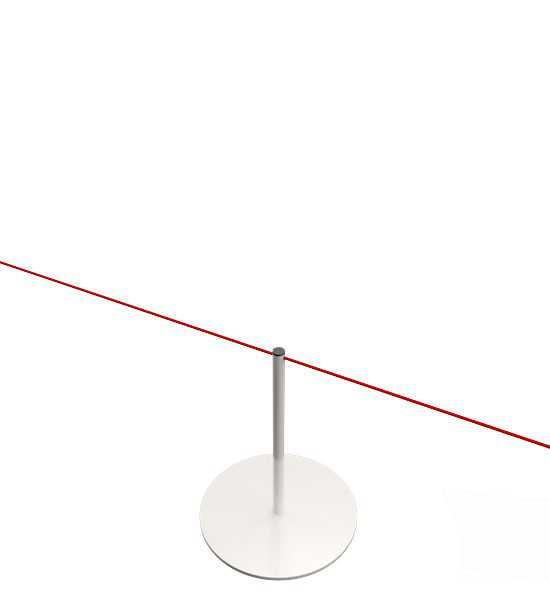 Potelet de mise à Distance Line Potelet™