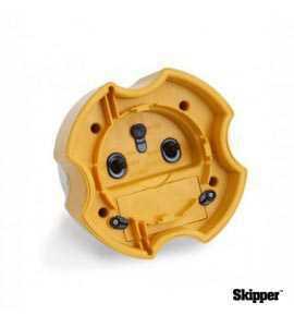 Lampe de sécurité rechargeable Skipper™