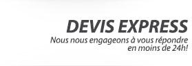 Devis express